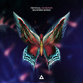 Diamonds (Blewbird Remix) by Tritonal