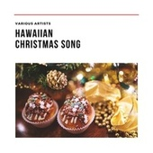 Hawaiian Christmas Song von Various Artists