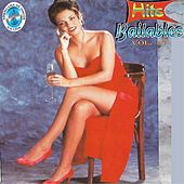Hits Bailables, Vol. 17 by Various Artists