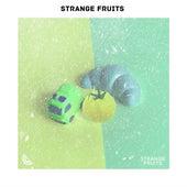 Przeboje Zagraniczne 2019 By Strange Fruits ; Nowosci Angielska Muzyka 2019 von Various Artists