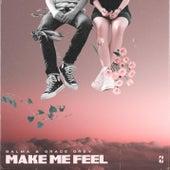 Make Me Feel by Balma