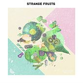 Shuffle Dance Music 2019 By Strange Fruits von Various Artists