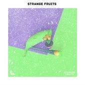 Las Mejores Canciones en Inglés de Moda 2019 Por Strange Fruits :Musica Para Bailar von Various Artists