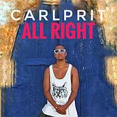 All Right de Carlprit