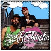 Bochinche (feat. Gis One) von Abdiel Guerra