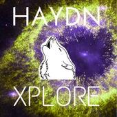 Xplore von Haydn