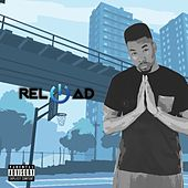 Reload von MCYoungBull