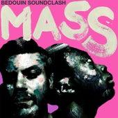 Full Bloom de Bedouin Soundclash