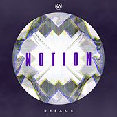 Dreams by Notion