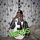 That's Why Never Want to Leave de Venus