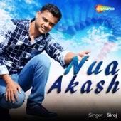 Nua Akash by Siraj