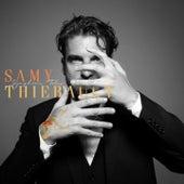 Symphonic Tales de Samy Thiébault