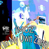 Imoz (In My Own Zone) by Roger Williams