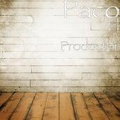 El Productor by Paco
