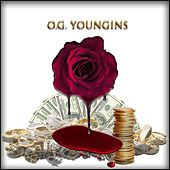 O.G. Youngins von Yoey Composes