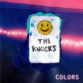Colors de The Knocks