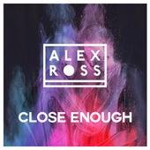 Close Enough van Alex Ross