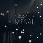 Sigur Rós Presents Liminal Sleep by Sigur Ros