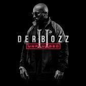 Der Bozz 2 Unplugged - EP von Azad