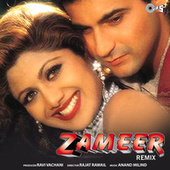 Zameer: Remix (Original Motion Picture Soundtrack) by Various Artists