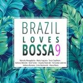 Brazil Loves Bossa, Vol. 9 de Various Artists