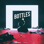 Bottles de Jacala