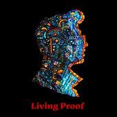 Living Proof by Des Rocs