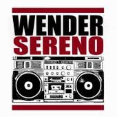 Sereno by Wender