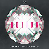 Shook by Notion
