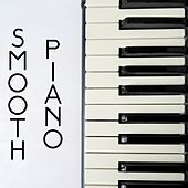 Smooth Piano by Relaxing Piano Music Consort