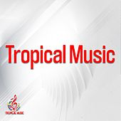 Tropical Music the Mix by Various Artists