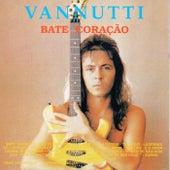 Bate Coração by Vanutti