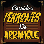 Corridos Perrones De Arranque by Various Artists