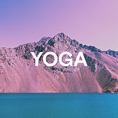 Yoga Therapy Collection by Asian Traditional Music