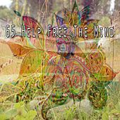 65 Help Free the Mind by Asian Traditional Music