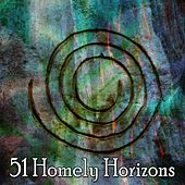 51 Homely Horizons de Massage Tribe