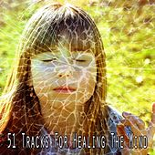 51 Tracks for Healing the Mind by Musica Relajante