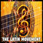 The Latin Movement de Guitar Instrumentals