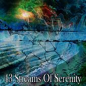 43 Streams of Serenity by Classical Study Music (1)