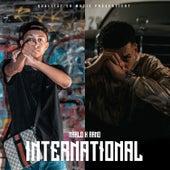 International de Marlo