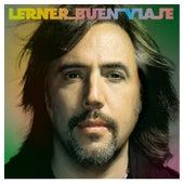 Buen Viaje de Alejandro Lerner