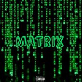Matrix von Black Rob