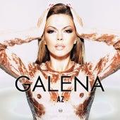 Az von Galena