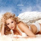 Angel v noshtta de Emilia
