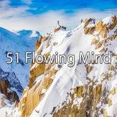 51 Flowing Mind de Study Concentration