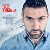 Free Sinan-G by Sinan-G