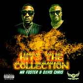 Hits the Collection de Mr Foster