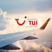 Boarding: TUI Airways 2019 von Various