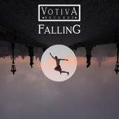 Falling von Various