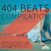 404 Beats Compilation von Various